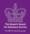 Queens-Award