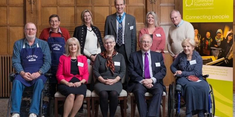 Group-image-from-North-Somerset-Realising-Potential-Fund-launch-at-Clevedon-Hall-February-2019-small-1-e1551959012165