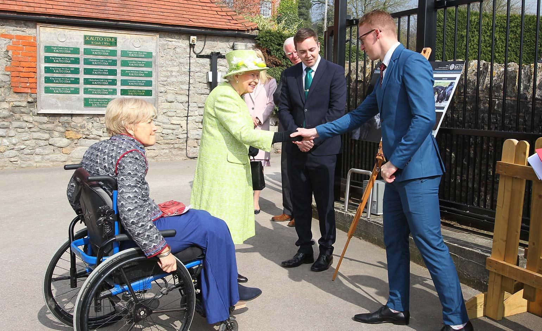 hrh-queen-visit-uniofbath-2