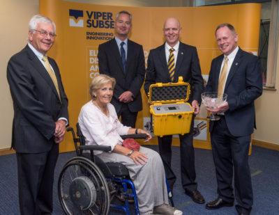Viper_Subsea_recieve_Queens_Award_2_004