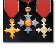honours-awards00
